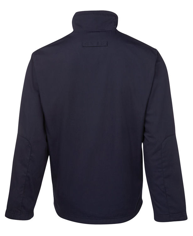 Picture of JB's INNER JACKET