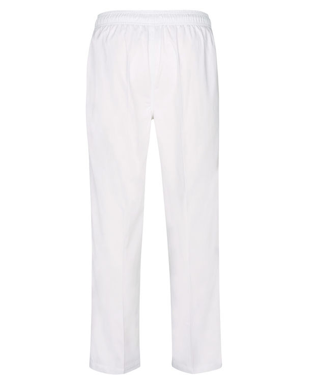 Picture of JB's ELASTICATED NO POCKET PANT