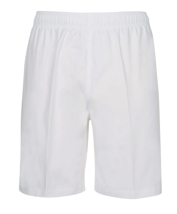 Picture of JB's ELASTICATED NO POCKET SHORT