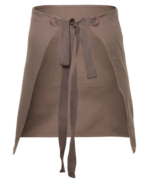 Picture of JB's WAIST CANVAS APRON (INCLUDING STRAP)