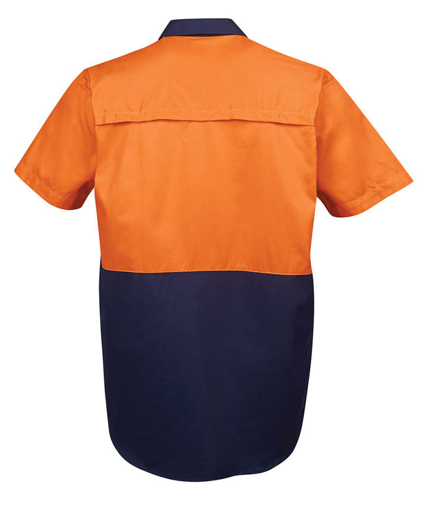 Picture of JB's HV S/S 150G SHIRT