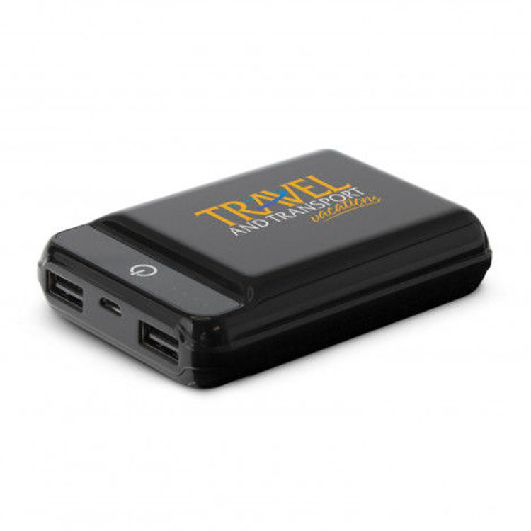 Picture of Xenotec 10k Power Bank
