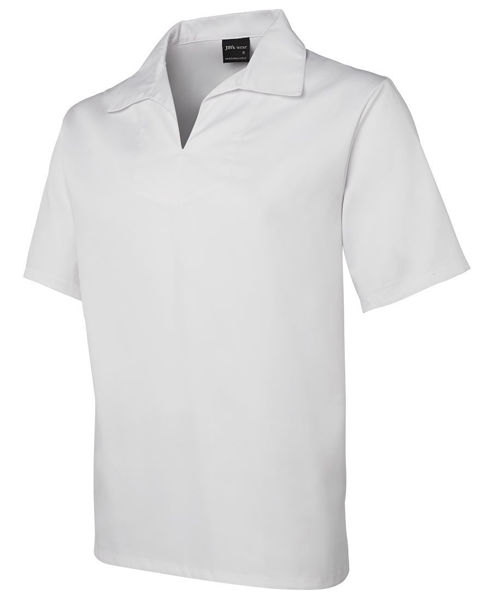 Picture for category Tunics