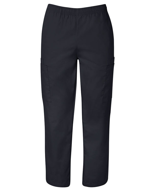 Picture of JB'S  UNISEX SCRUBS PANT