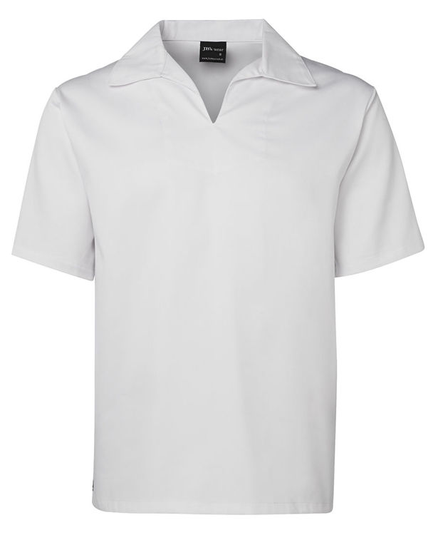 Picture of JB'S FOOD TUNIC S-S