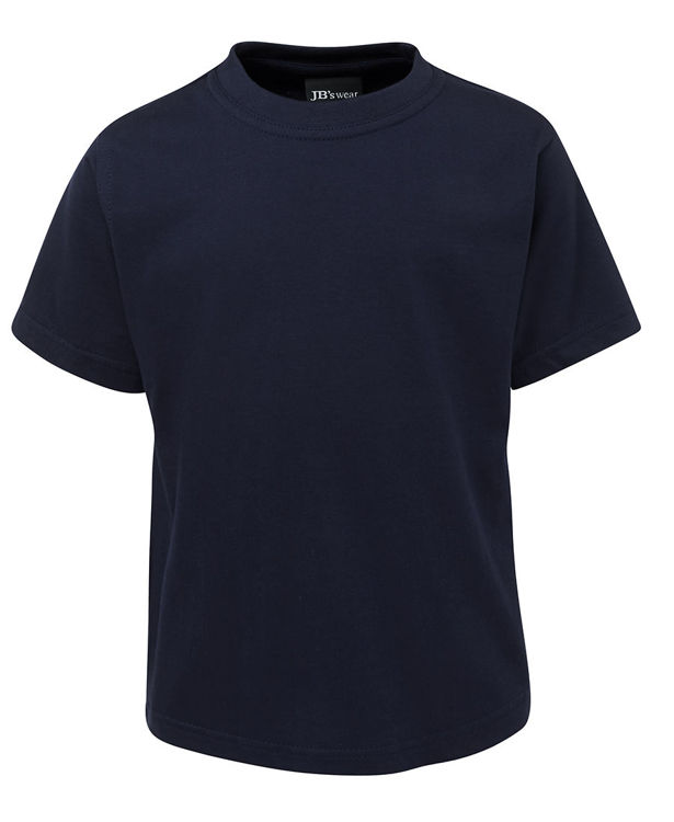 Picture of JB'S KIDS TEE