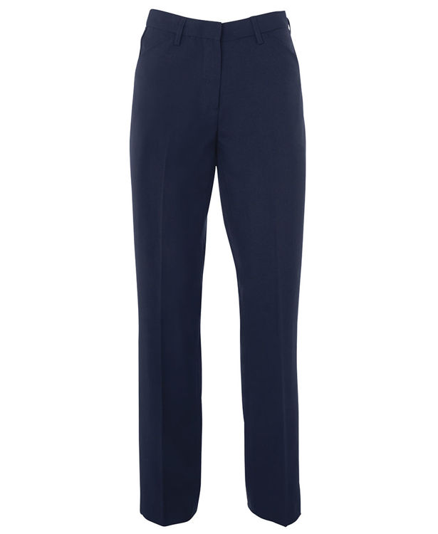 Picture of JB's LADIES MECH STRETCH TROUSER