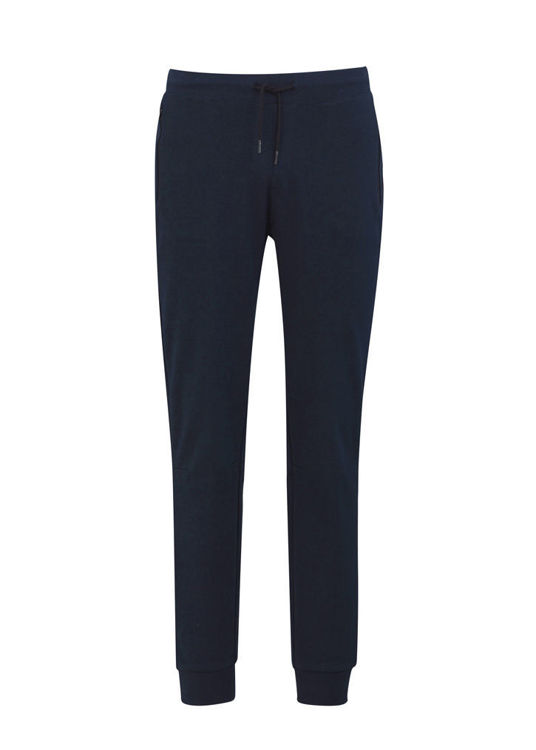 Picture of Neo Kids Pant