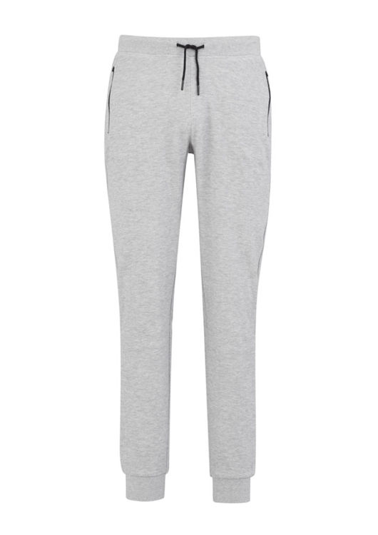 Picture of Mens Neo Pant