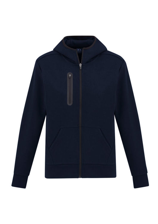 Picture of Mens Neo Hoodie