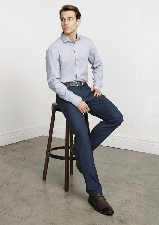 Picture of Mens Barlow Pant