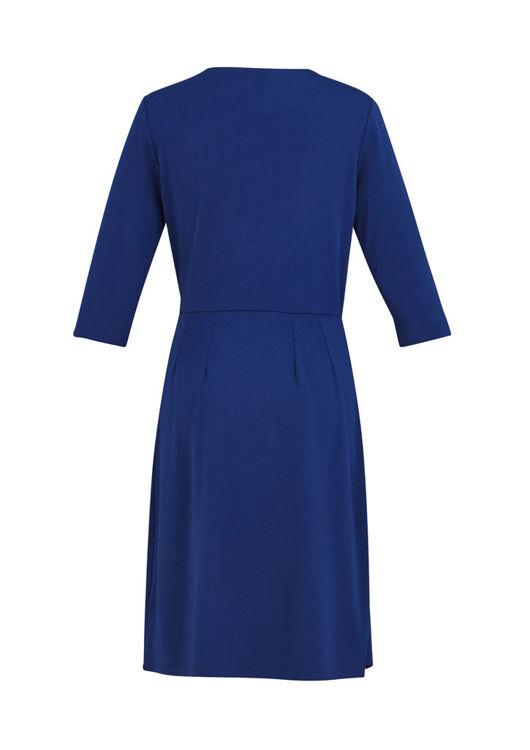 Picture of Ladies Paris Dress