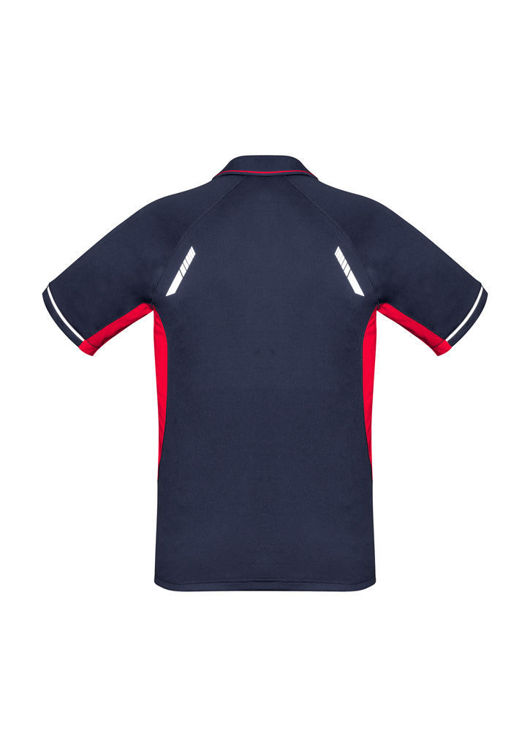 Picture of Kids Renegade Polo
