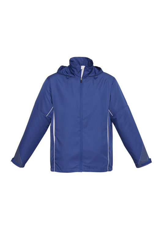 Picture of Adults Razor Team Jacket