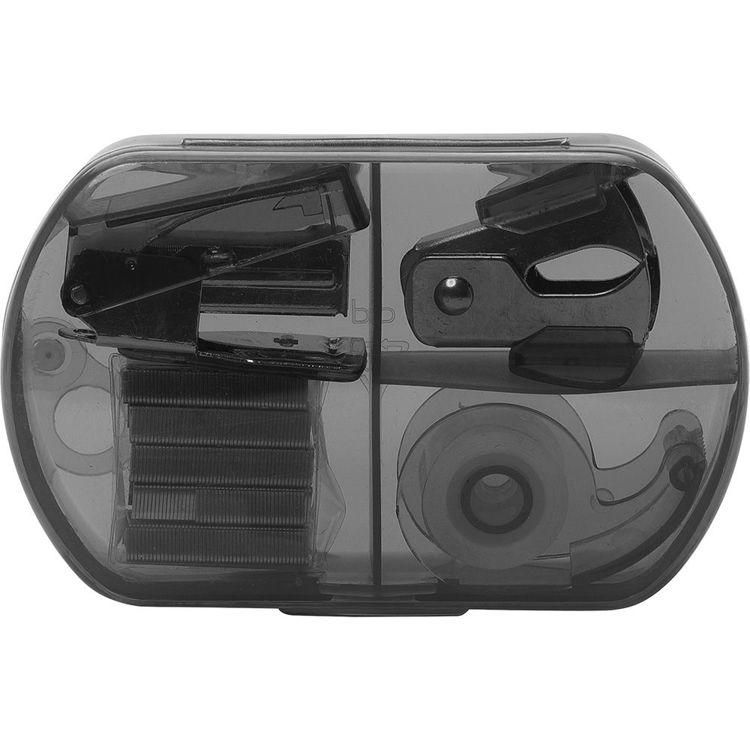 Picture of 5-in-1 Desktop Kit