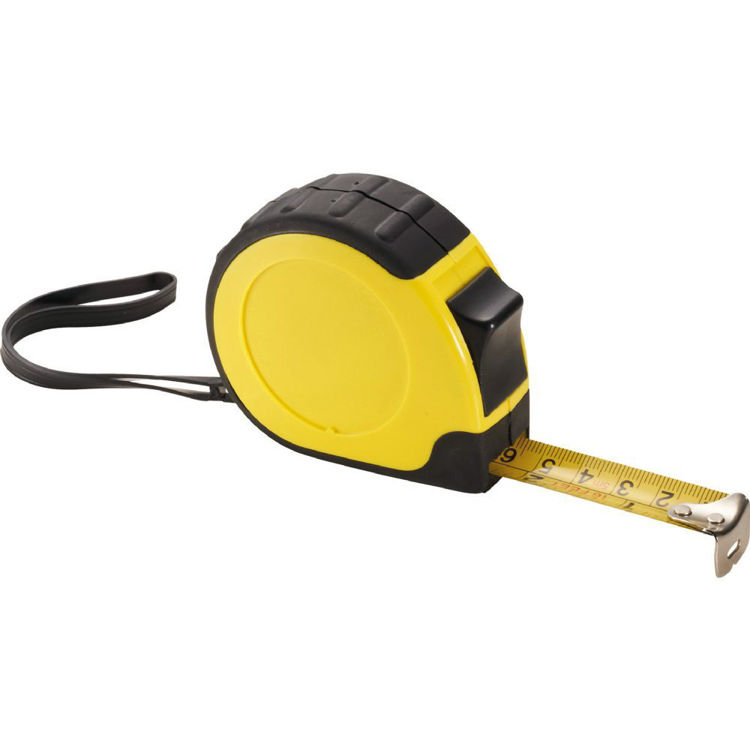 Picture of WorkMate 16ft Tape Measure