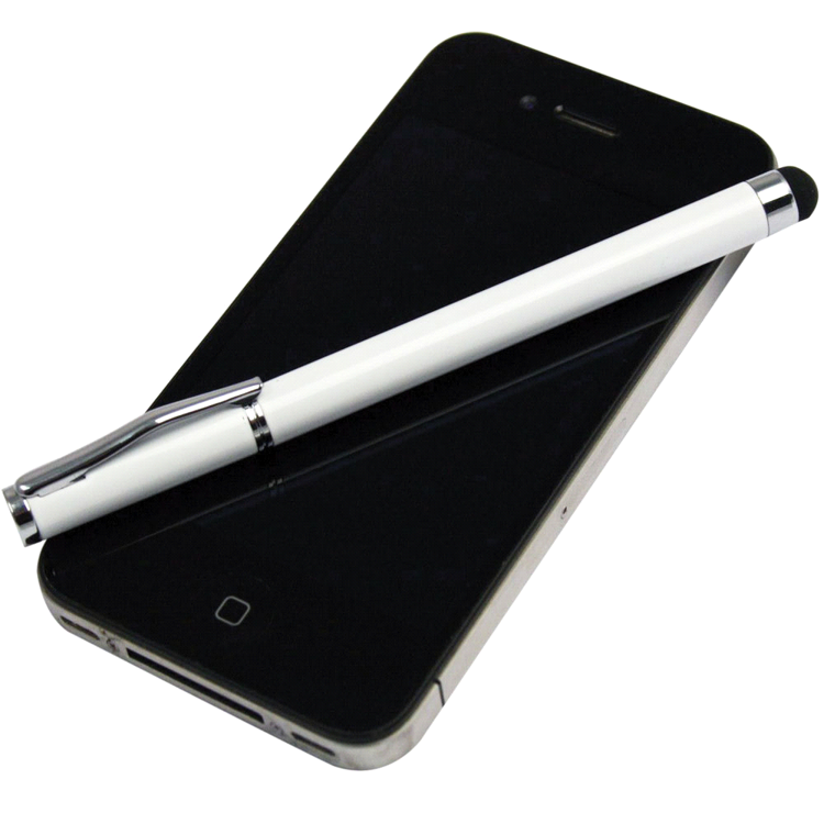 Picture of Stylus Pen