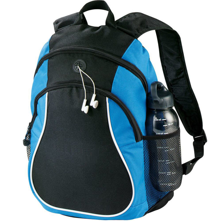 Picture of Coil Backpack