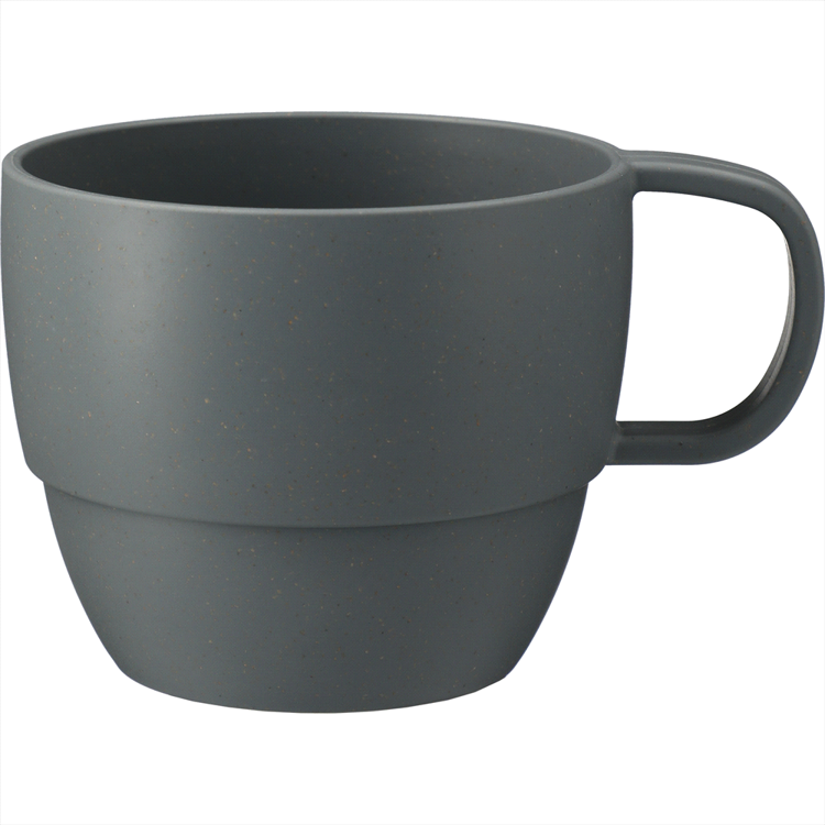 Picture of Vert 13oz Wheat Straw Mug
